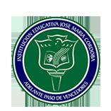 Institución Educativa José María Córdoba